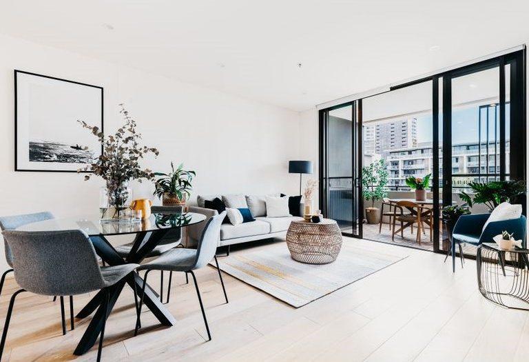 livingroom-furniture