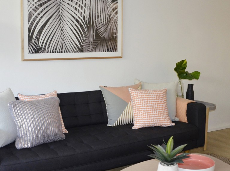 pabs property styling brisbane