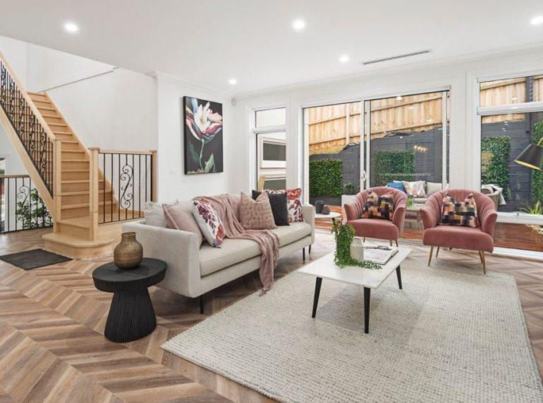 luxury-livingroom