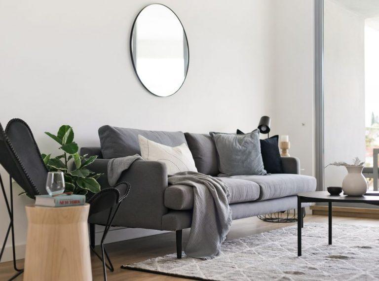 simple-stylish-livingroom