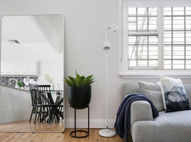 studio-living-room