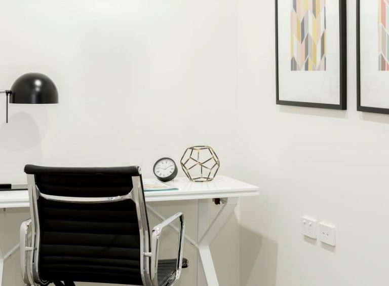 home office furniture rentals