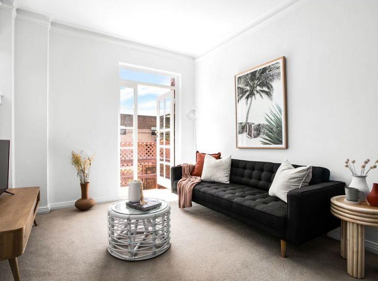living-room-furniture-sofa