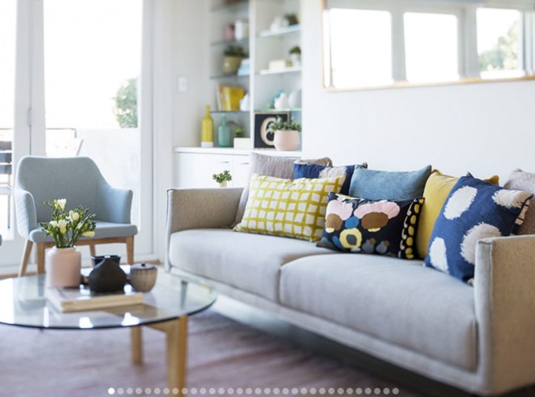 pabs home staging brisbane