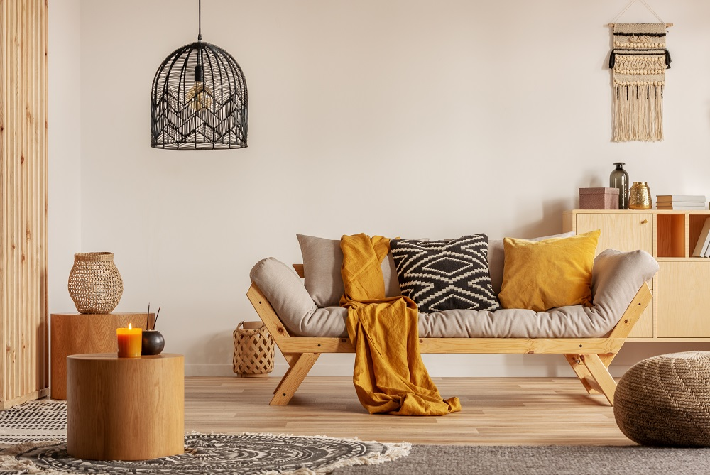 The Benefits Of Property Styling