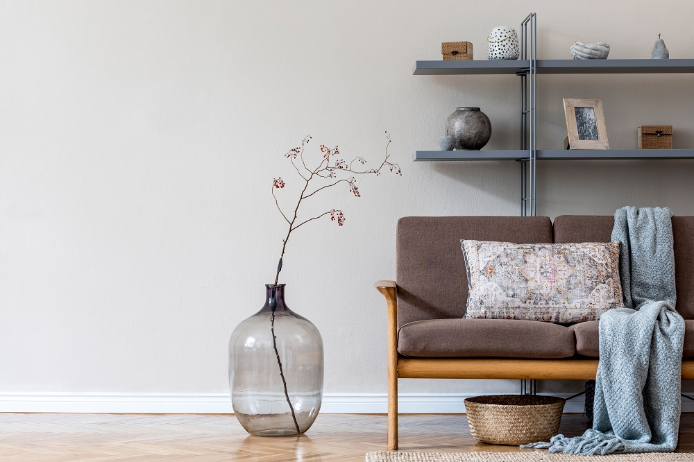 6 Property Styling Tips to Get your House Ready for Sale