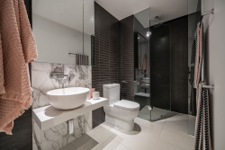 Decorate For Sale Bathroom Decoration Property Styling Project