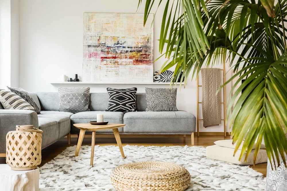 Everything You Need to Know about Rugs