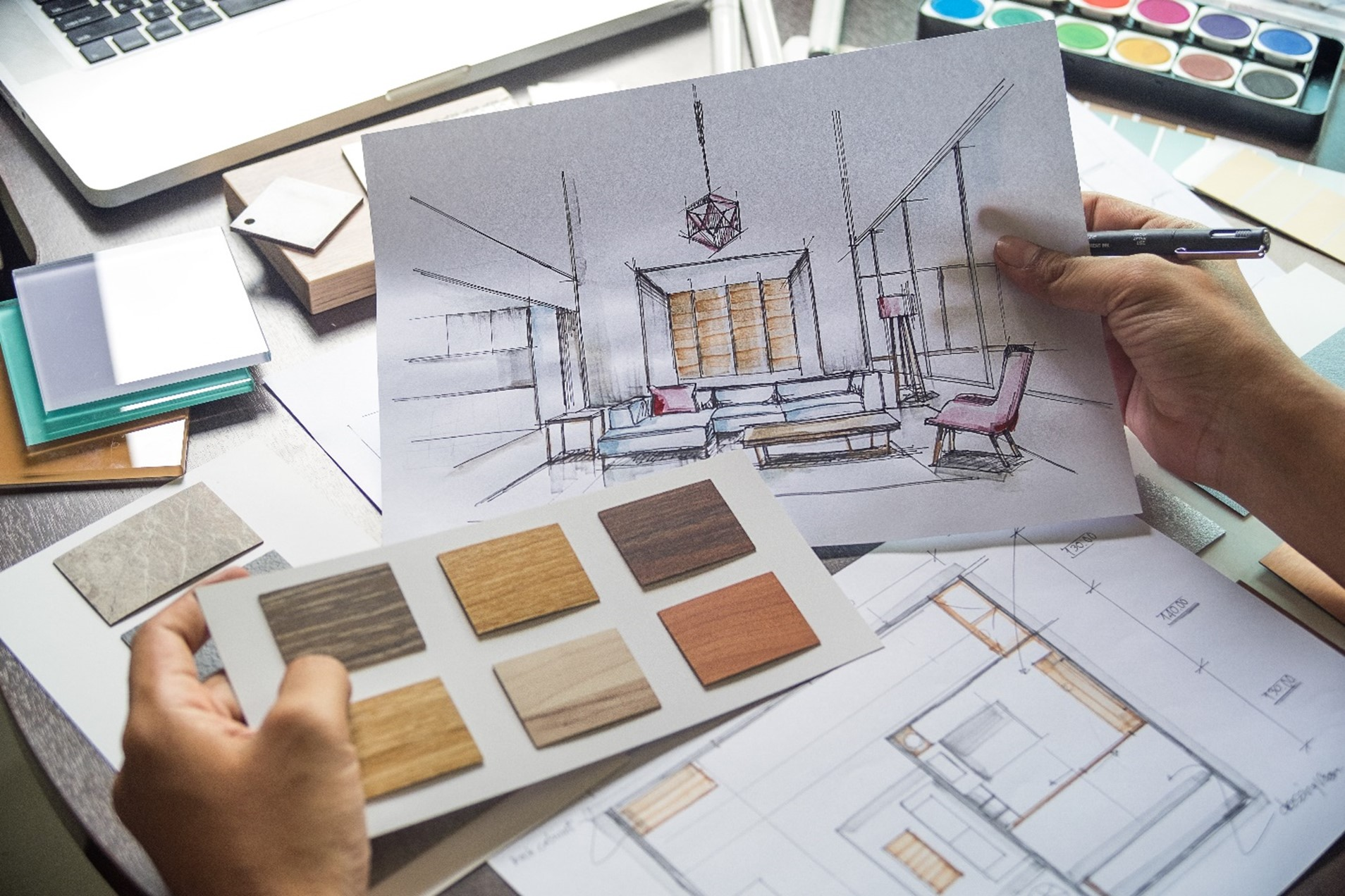 What to Look for in a Property Styling Company