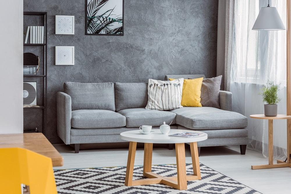 Interior Colour Scheme Ideas Designed to Impress