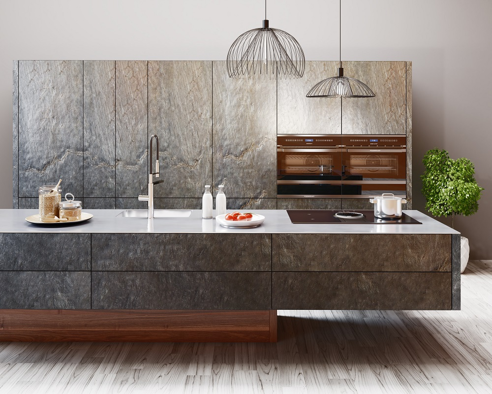 4 Simple Ways to Refresh Your Kitchen