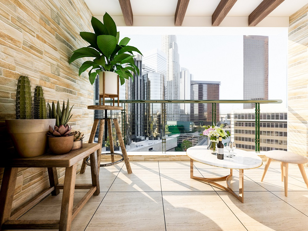 5 Backyard Design Ideas for Small Spaces
